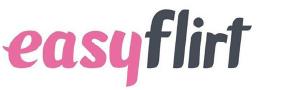 logo EasyFlirt