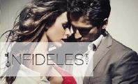 Infideles.com