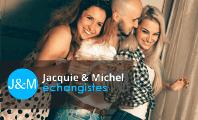 Jacquie-et-michel-contact