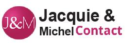 logo Jacquie-et-michel-contact