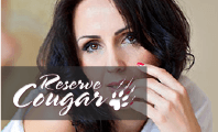 Reservecougar.com